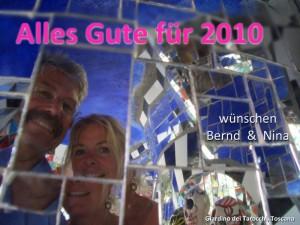 gruss2010-mail